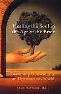 Healing the Soul in the Age of the Brain: Becoming Conscious in an Unconscious World