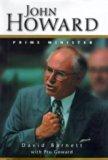 John Howard: Prime Minister