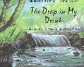 Drop in My Drink