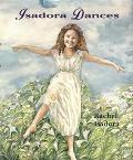 Isadora Dances