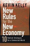 New Rules for New Economy