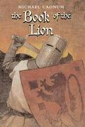 Book of the Lion