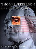 Thomas Jefferson: Genius of Liberty - Garry Wills - Hardcover