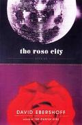 Rose City and Other Stories