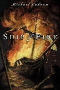 Ship of Fire