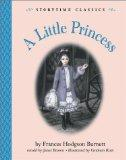 Little Princess, A-Story Time Classic (Storytime Classics)