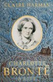 Charlotte Bronte Biography