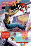 The Mark of the Blue Tattoo (The Hardy Boys #146)