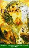 The Last Dragonlord
