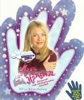 Magic Handbook (Sabrina the Teenage Witch Series) - Patricia Barnes Svarney - Paperback