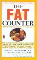 Fat Counter