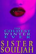 The Coldest Winter Ever - Sister Souljah - Hardcover