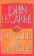 Single & Single A Novel