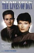 The Star Trek: The Lives of Dax