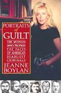 Portraits of Guilt: The Woman Who Profiles the Faces of America's Deadliest Criminals