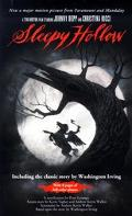 Sleepy Hollow Including the Classic Story by Washington Irving