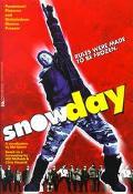 Snow Day - Mel Odom - Paperback