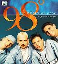 98 (degrees): The Official Book