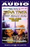 The Star Trek, Deep Space Nine: The 34th Rule