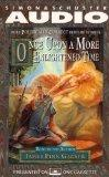 Once upon a More Enlightened Time More Politically Correct Bedtime Stories