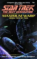 Maximum Warp