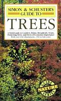 Simon and Schuster's Guide to Trees