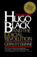Hugo Black Judic P
