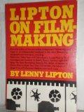LIPTON FILMAKING P