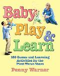 Baby Play & Learn