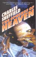 Spheres of Heaven