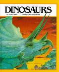 Dinosaurs - Mary Packard - Hardcover