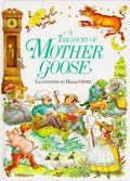 Treasury of Mother Goose