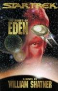 Star Trek: The Ashes of Eden