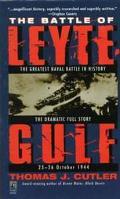 Battle of Leyte Gulf 23-26 October 1944