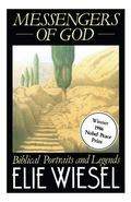 Messengers of God Biblical Portraits and Legends