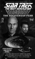 Soldiers of Fear