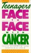 Teenagers Face-to-Face with Cancer