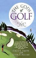 Gods of Golf