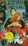 Secret Vampire (Night World Series #1)