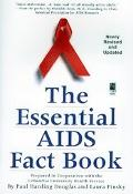 Essential AIDS Fact Book