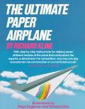 Ultimate Paper Airplane