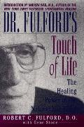 Dr.fulford's Touch of Life