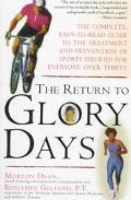 Return to Glory Days