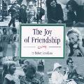 Joy of Friendship