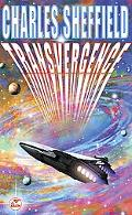Transvergence