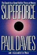 Superforce