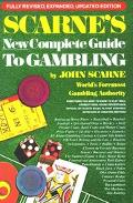 Scarne's New Complete Guide to Gambling