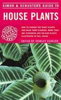 Simon & Schuster's Guide to Houseplants