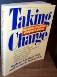 Taking Charge: How Families Can Climb Out of the Chaos of Addiction and Flourish