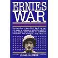 Ernie's War - The Best Of Ernie Pyle's World War Ii Dispatches